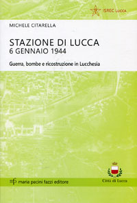 A_Stazione di Lucca