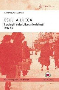 B_Esuli a Lucca
