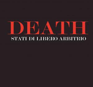C_Death