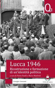 F_Lucca 1946