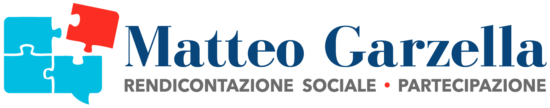 Matteo Garzella